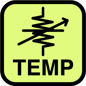 Temp Variable